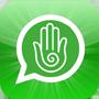 WhatsApp ons